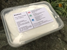 Buy Borax in Philippines